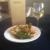 Bravo Italian Restaurant - CLOSED
