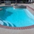 Hiel Pool Services