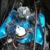 B & D Auto Repair Mobile Mechanic