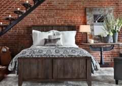 Bedroom Expressions 6628 Ingram Rd, San Antonio, TX 78238 - YP.com