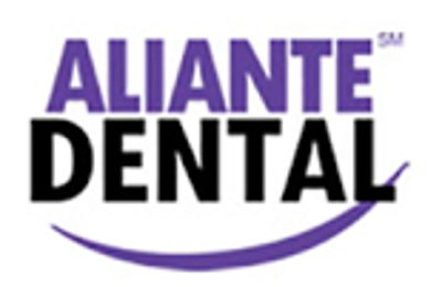 Aliante Dental - North Las Vegas, NV