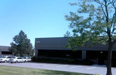 John M Pigman Agency Inc - Parker, CO