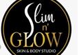 SlimNGlow Studio - Bayonne, NJ