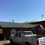 Integrity Roofing - The Dalles, OR