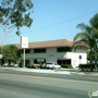 Centro Medico Community Clinic