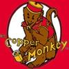 Copper Monkey Restaurant