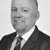 Edward Jones - Financial Advisor: Michael J Goguen