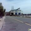 New England Seafarers Mission