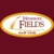 Metamora Fields Golf Club