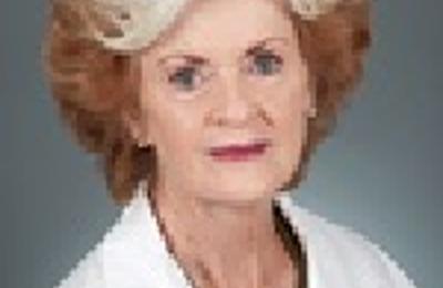 Dr. Estherann M Grace, MD - Boston, MA