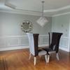 JP's Magic Painting, Handyman Services & Home Improvement