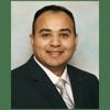 Edgar Martinez - State Farm Insurance Agent