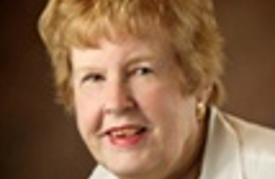Dr. Beverly B. Yount, MD - New Orleans, LA