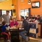 Roma Deli and Restaurant - Las Vegas, NV