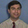 Dr Nicholas Leone MD PC