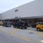 Macy's - Miami Beach, FL
