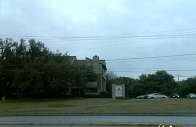 Texas Painting & Drywall - San Antonio, TX