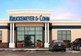Kruckemeyer & Cohn - Evansville, IN