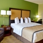 Extended Stay America Denver - Westminster - Denver, CO
