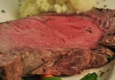 Vernon's Hidden Valley Steakhouse - Los Ranchos, NM
