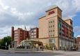 Hampton Inn & Suites Buffalo Downtown - Buffalo, NY