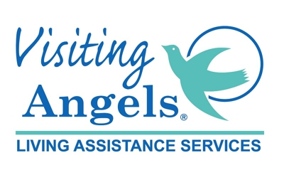 Visiting Angels - Jackson, MS
