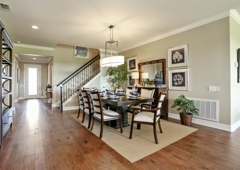 Harrison Ranch by Pulte Homes