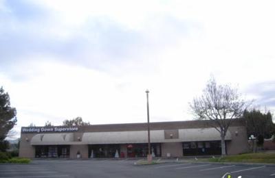 Jung Suwon Corporation - Fremont, CA