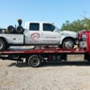 Around The Clock Towing Service