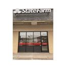 Edgar DeLeon - State Farm Insurance Agent