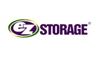 EZ Storage   Sterling Heights, MI