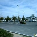 Iglesia Internacional De Las Vegas