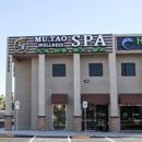 Mutao Wellness Spa