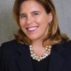 Edward Jones - Financial Advisor: Haley C. Adams