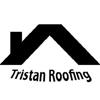 Tristan Roof Repairs