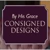 Consigned Designs