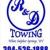 R & D Towing, Inc.