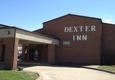 Dexter Inn - Dexter, MO