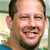 David M. Dyck, MD - Beacon Medical Group Elkhart East