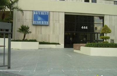 A Tschirhart Brian DDS PA - Miami, FL