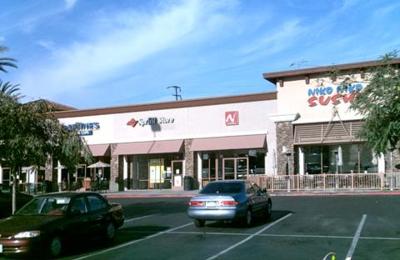 Sprint Store - La Habra, CA
