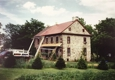 Beiler Brothers Roofing - New Holland, PA. Roofing Contractor