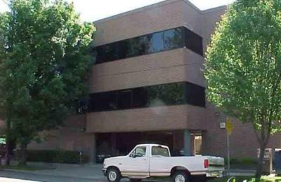 O'Connor Freeman & Associates Inc - Sacramento, CA
