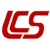 Lincoln Contractors Supply Inc