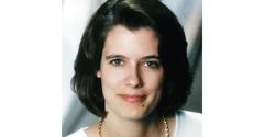 Julie Collins - State Farm Insurance Agent - Saint Albans, VT
