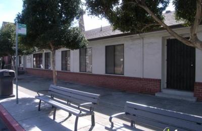 Ronald Fair DDS - San Leandro, CA