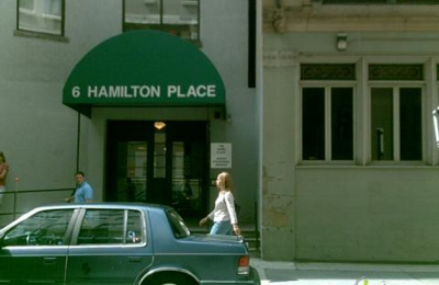 Janelon Associates - Boston, MA