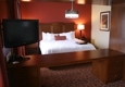 Hampton Inn & Suites Bastrop - Bastrop, TX