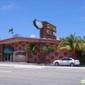 Entrada Resort - Hollywood, FL
