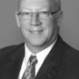 Edward Jones - Financial Advisor: Martin A Zofko